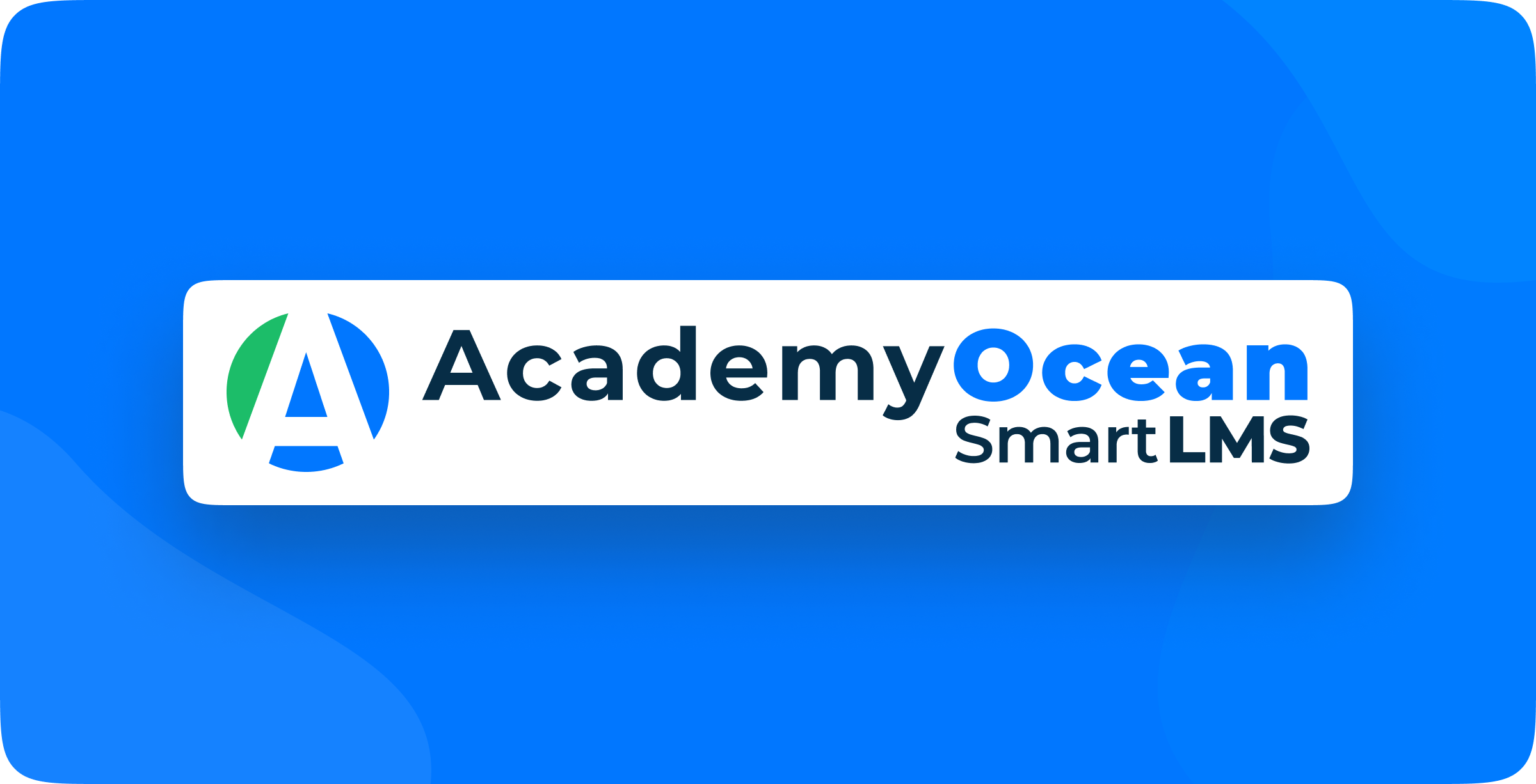 API Documentation — AcademyOcean