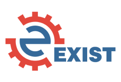 exist Logo