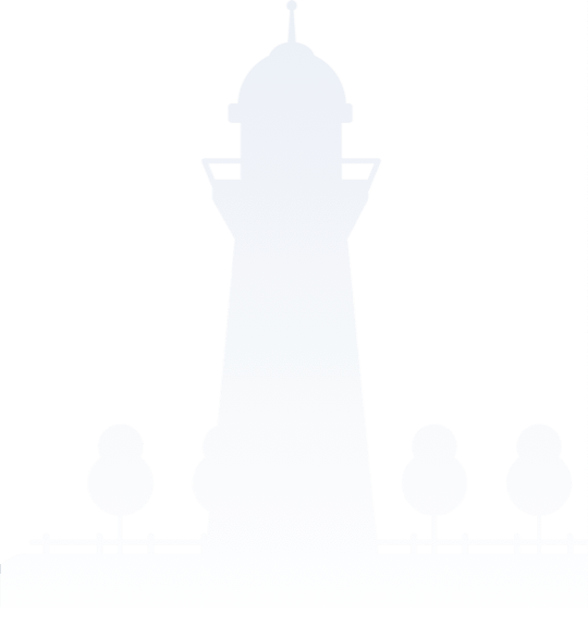 AcademyOcean Lighthouse