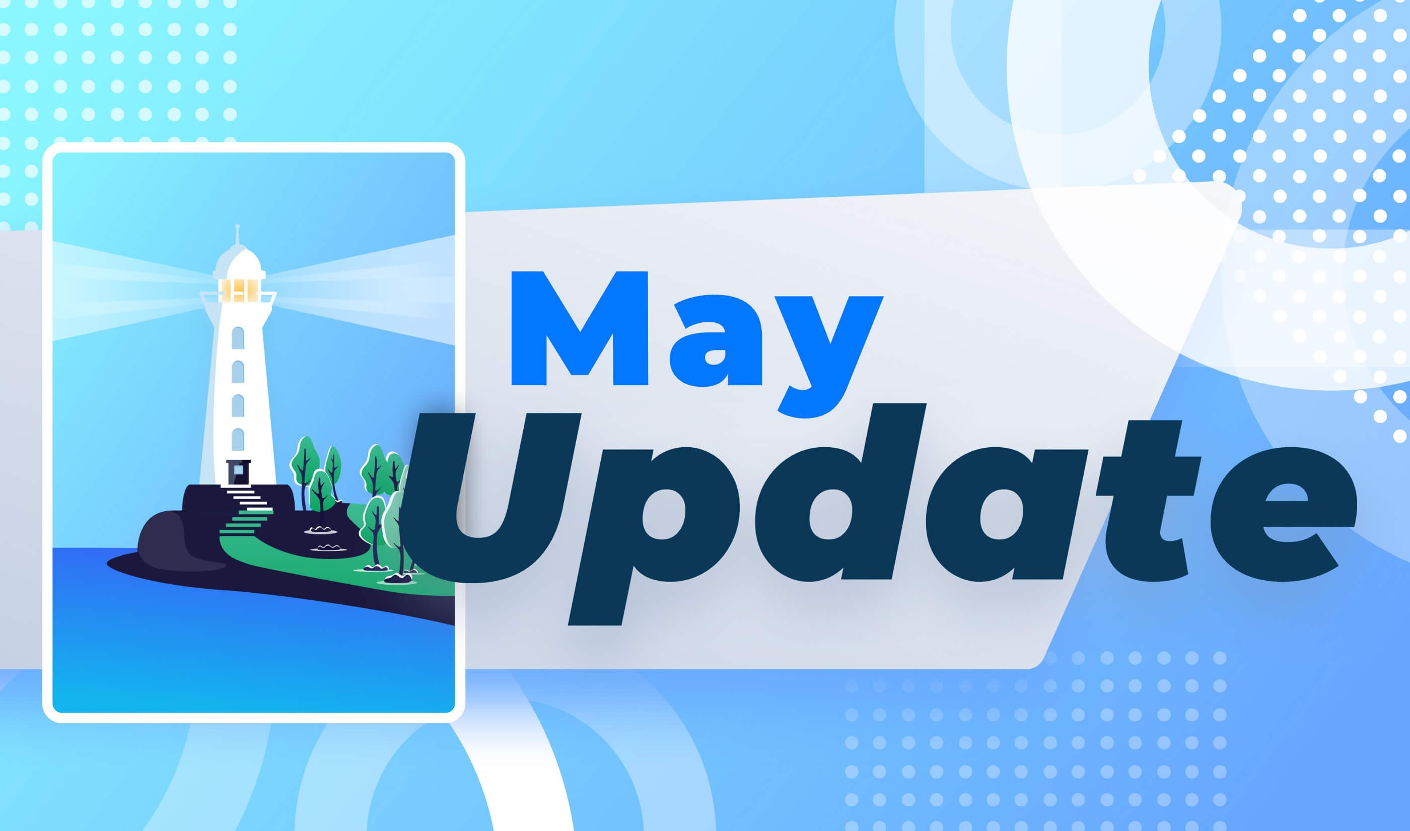 AcademyOcean may update